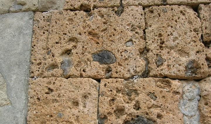 Вулканический бетон керамзитобетон своими руками пропорции для стяжки пола