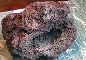 Строительные материалы базальтовый туф щебень гравийный фр 40-70