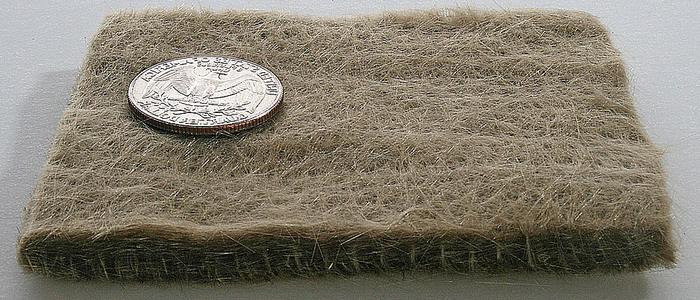 что такое базальтовое волокно и его стоимость