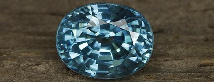 камень циркон фото цена