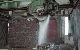 Обработка гранита мастерская по изготовлению памятников Нефтекамске