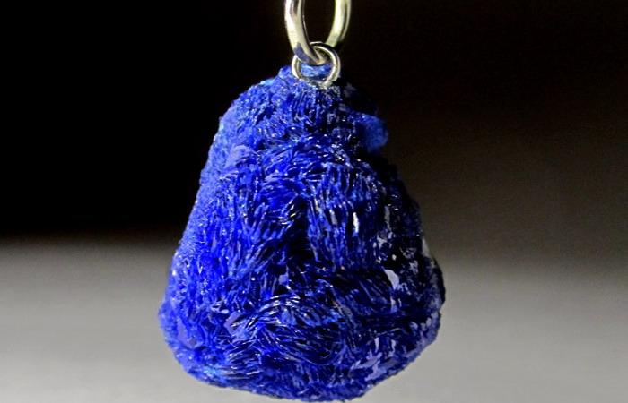 ювелирные изделия с камнем лазурит