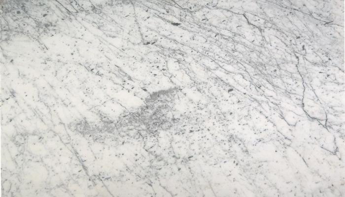 столешницы из искусственного камня своими руками процесс