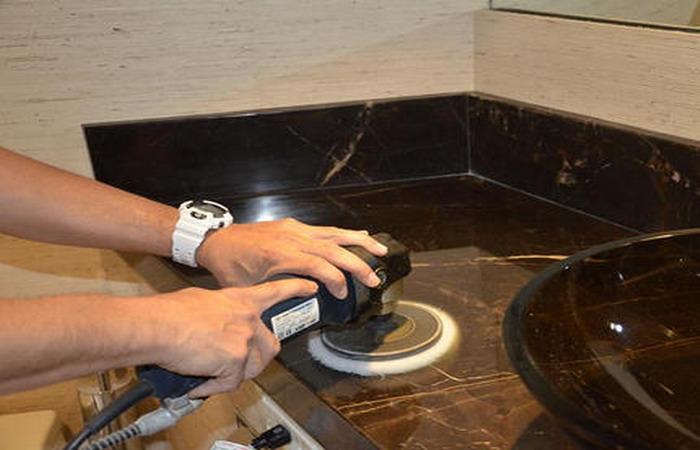 Обработка камней в домашних условиях В домашних условиях