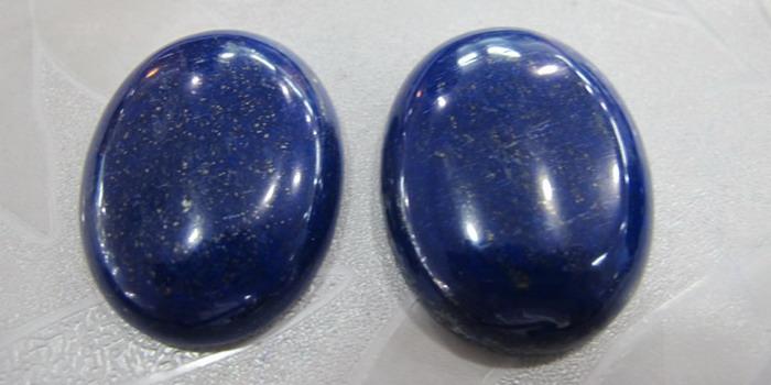 Камень синего цвета название фото