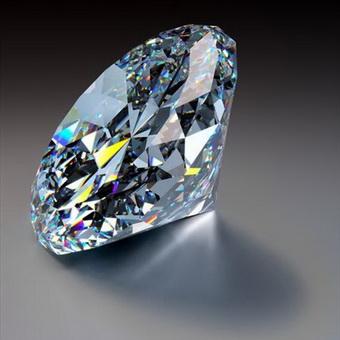 9724f49f8b75 Астрологи во все времена ассоциировали этот камень со знаком Овна. На  людей, родившихся под данным знаком, бриллиант оказывает максимальное  положительное ...